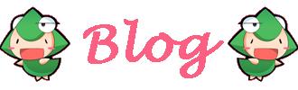 File:Blogheader1.png