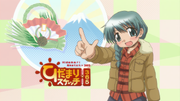 HidamariSketch 365 EyeCatch35
