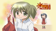 HidamariSketch 365 EyeCatch46