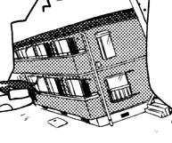 Hinata Heights