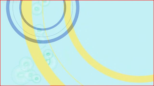 File:Hidamari Sketch Wikia - Season One Ending Scene A.JPG
