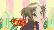 HidamariSketch 365 EyeCatch34