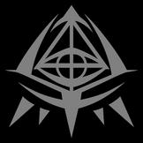 Logo butei