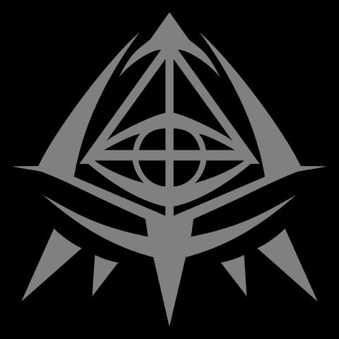 File:Butei Logo.png