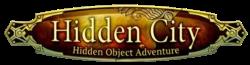 Hidden City: Hidden Object Adventure Wiki