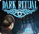 Darkritual