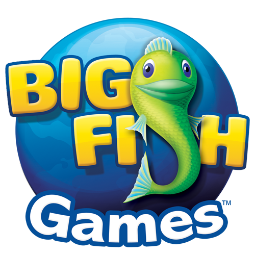 Image big fish games hidden object games wiki for Big fish hidden object games
