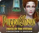 PuppetShow 14 CE