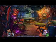House of 1000 Doors 4 Evil Inside 3  sc 1 st  Hidden Object Games Wiki - Fandom & House of 1000 Doors: Evil Inside | Hidden Object Games Wiki | FANDOM ...