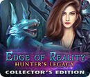 Edge of Reality 4 CE
