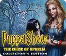 Puppetshow13