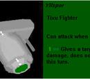 Yilspor Fighter