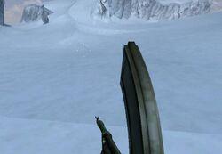 Bren Mk. 2 (Iceberg)