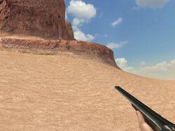 Shotgun 4