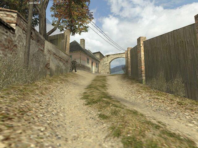 File:Side Road (Broumov).jpg