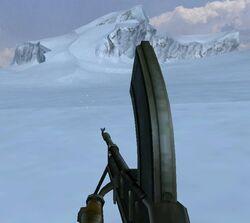 Bren Mk. 2 (Iceberg 2)