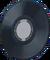 HO PBistro Record-icon
