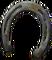 HO RFront Horseshoe-icon