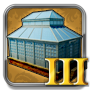 Quest For the Birds 3-icon