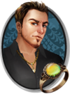 Ring of Truth Episode-icon