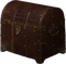 HO CremonaW Chest-icon