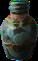HO PawnS Vase-icon