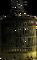 HO VShop Cage-icon