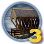 Quest I've Got You Covered 3-icon