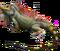 HO MTemple Iguana-icon