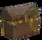 HO UWreck Treasure Chest-icon