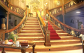 Scene Grand Staircase-icon