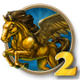 File:Quest Fount of Pegasus 2-icon.png
