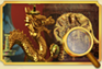 Quest Task Find Emperor's Chamber-icon