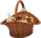 Artifact Wicker Basket-icon