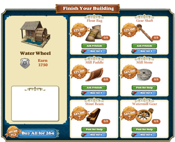 File:Freeitem Water Wheel-caption.png