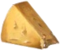 HO BritKitchen Cheese-icon