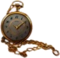 HO OrientE Pocket Watch-icon