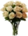 HO OrientE White Roses-icon
