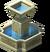 Marketplace Square Fountain-icon