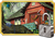 Quest Task Unlock Secluded Treehouse-icon