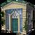 Marketplace Gardening Storage-icon