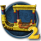 Quest Egyptian Boat 2-icon