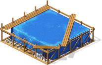 File:Freeitem Water Wheel-construction.png