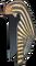 HO Tut Strippedcloth-icon