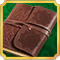 Quest Task Leather Journal-icon
