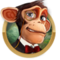 Bubble Safari Questline-icon