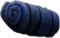 HO Sleeping Bag-icon