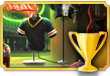 Quest Task Trophy Pawn Shop-icon