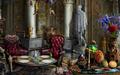 Scene Hermitage Room-icon