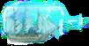 HO UWreck Bottle filled-icon
